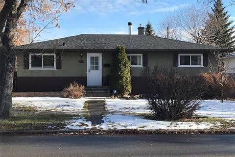 House for sale at 372 Northmount Dr Northwest Calgary Alberta - MLS: C4238329