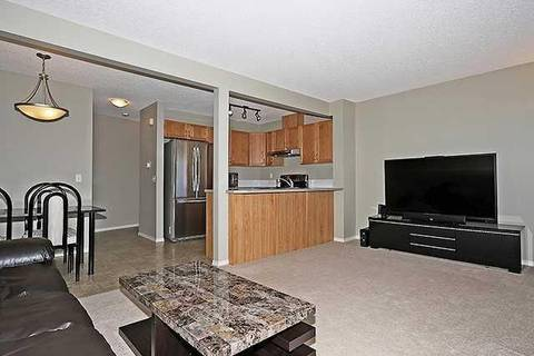 Townhouse for sale at 372 Panatella Blvd Northwest Calgary Alberta - MLS: C4236794