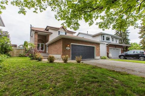 House for sale at 372 Princess Louise Dr Orleans Ontario - MLS: 1155597