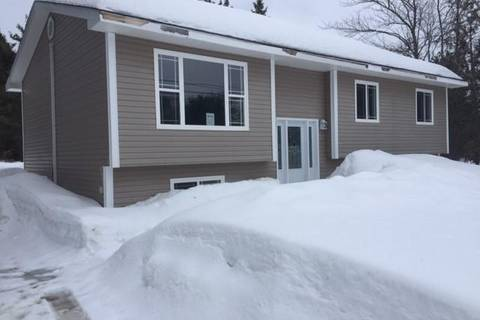 House for sale at 372 Rennie Rd Miramichi New Brunswick - MLS: NB019739