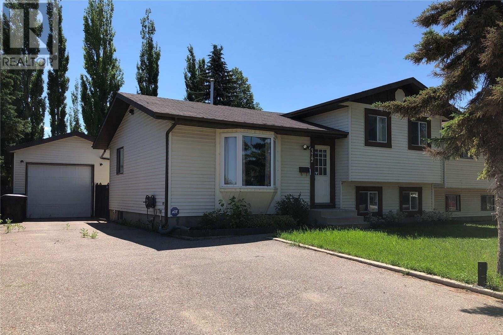 House for sale at 372 Russell Rd Saskatoon Saskatchewan - MLS: SK821126