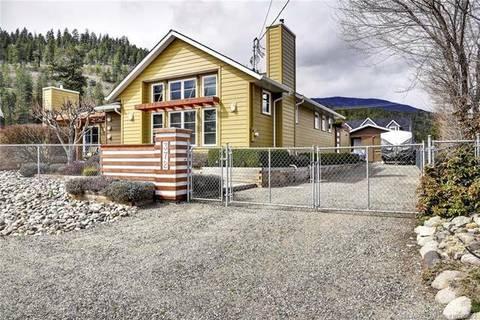 House for sale at 372 Shorts Rd Kelowna British Columbia - MLS: 10180093