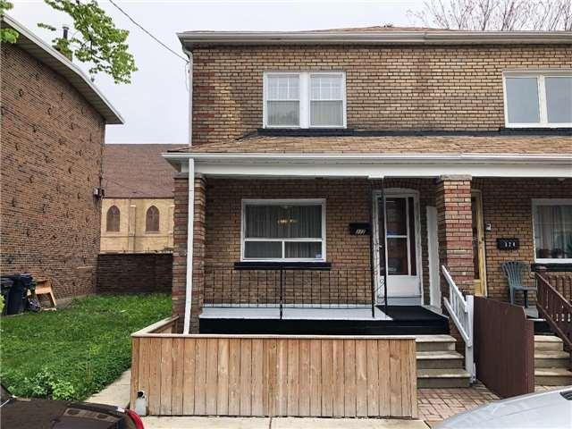 Sold: 372 Shuter Street, Toronto, ON