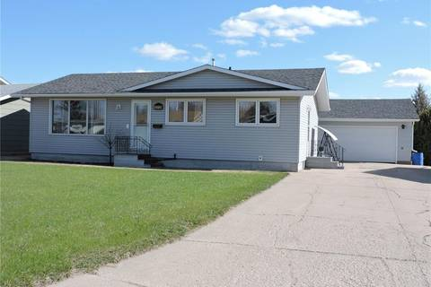 House for sale at 372 Wellington Park Rd Yorkton Saskatchewan - MLS: SK771834