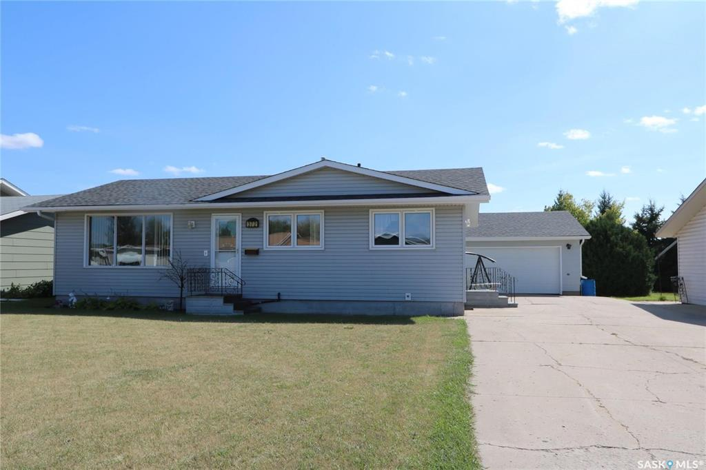 Removed: 372 Wellington Park Road, Yorkton, SK - Removed on 2020-05-28 00:00:08