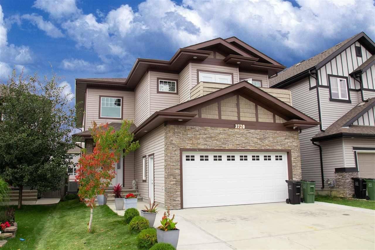 3720 13 Street Nw, Edmonton | Image 1