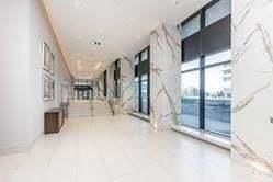 Apartment for rent at 30 Shore Breeze Dr Unit 3720 Toronto Ontario - MLS: W4798587