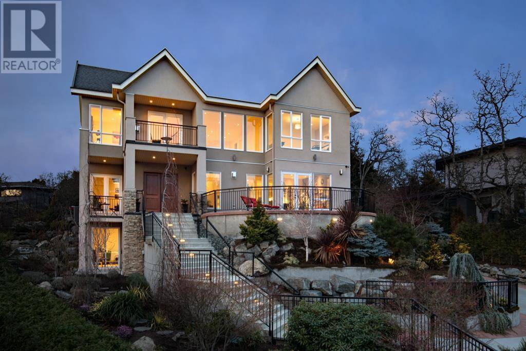 House for sale at 3720 Arbutus Rdge Victoria British Columbia - MLS: 416053