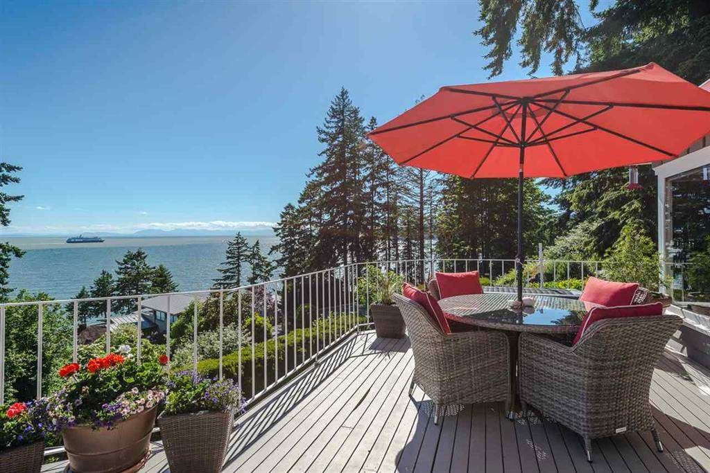 For Sale: 3720 Creery Avenue, West Vancouver, BC | 3 Bed, 3 Bath House for $3,699,000. See 20 photos!