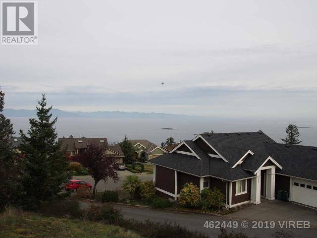 3720 Glen Oaks Drive, Nanaimo | Image 1