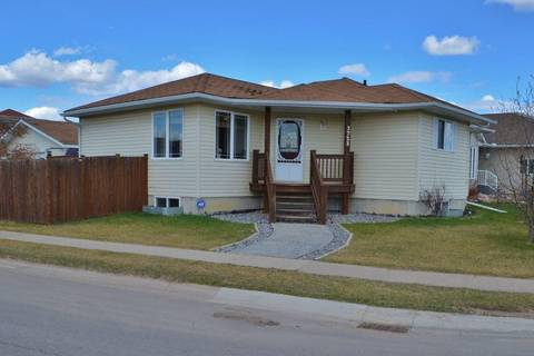 House for sale at 3723 42 Ave Bonnyville Town Alberta - MLS: E4154629