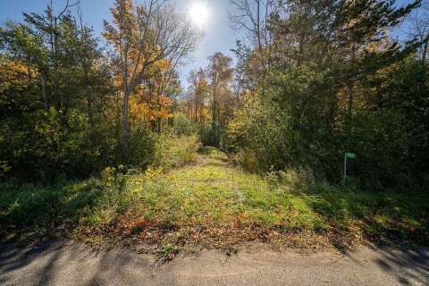 Residential property for sale at 3723 County Rd 1  Prince Edward County Ontario - MLS: X4960314