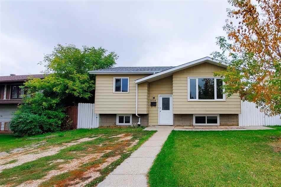 3724 26 Avenue NW, Edmonton | Image 1