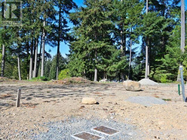 Home for sale at 3725 Delia Te Nanaimo British Columbia - MLS: 458382