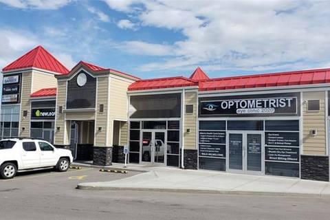 3725 Rundlehorn Drive Northeast, Calgary | Image 2
