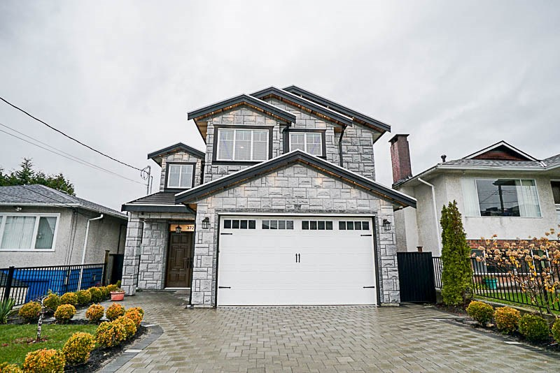 For Sale: 3727 Price Street, Burnaby, BC | 4 Bed, 4 Bath House for $2,188,000. See 20 photos!