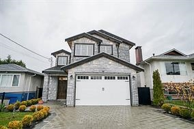 For Sale: 3727 Price Street, Burnaby, BC | 4 Bed, 4 Bath House for $1,998,000. See 15 photos!