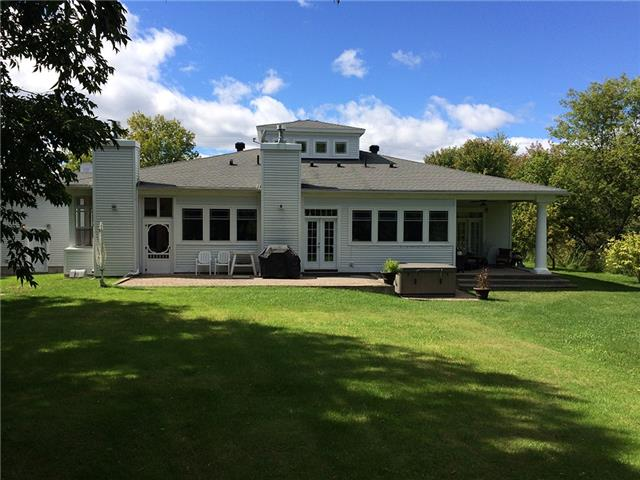 For Sale: 3727 Trim Road, Ottawa, ON | 4 Bed, 3 Bath Home for $777,000. See 20 photos!