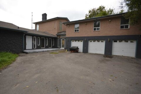 House for sale at 3729 Lakeshore Rd Clarington Ontario - MLS: E4915411