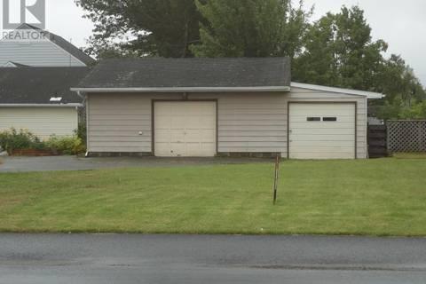Home for sale at 373 Algoma St Espanola Ontario - MLS: 1045028