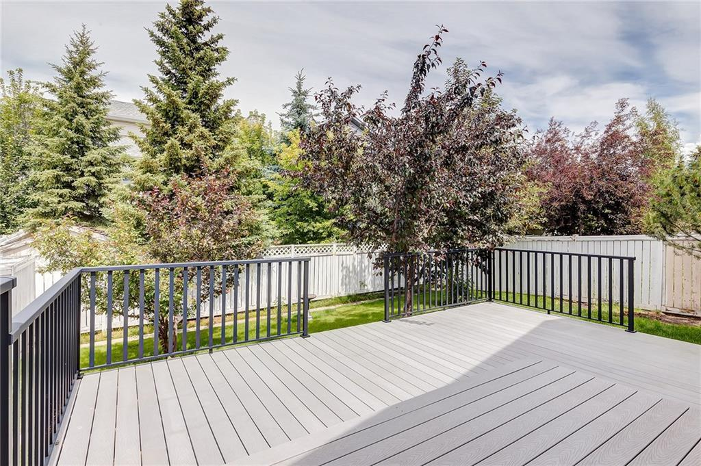 For Sale: 373 Citadel Hills Circle Northwest, Calgary, AB | 4 Bed, 3 Bath House for $429,900. See 44 photos!