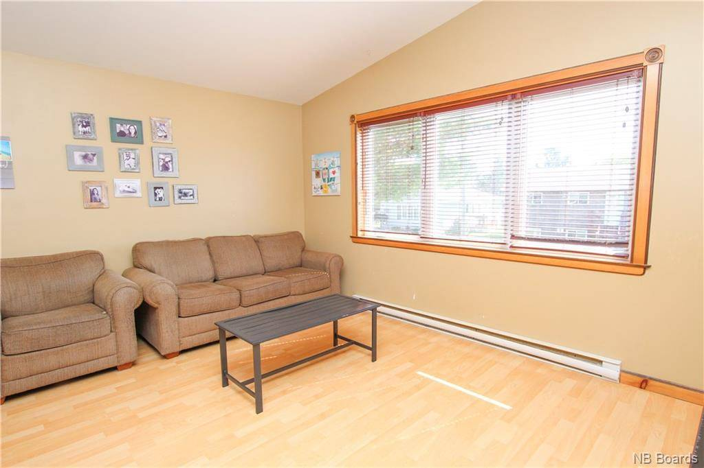 373 Coughlan , Tracadie   Image 2