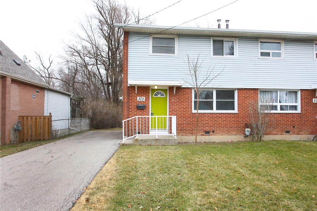 Removed: 373 East 23rd Street, Hamilton, ON - Removed on 2020-01-04 04:27:26