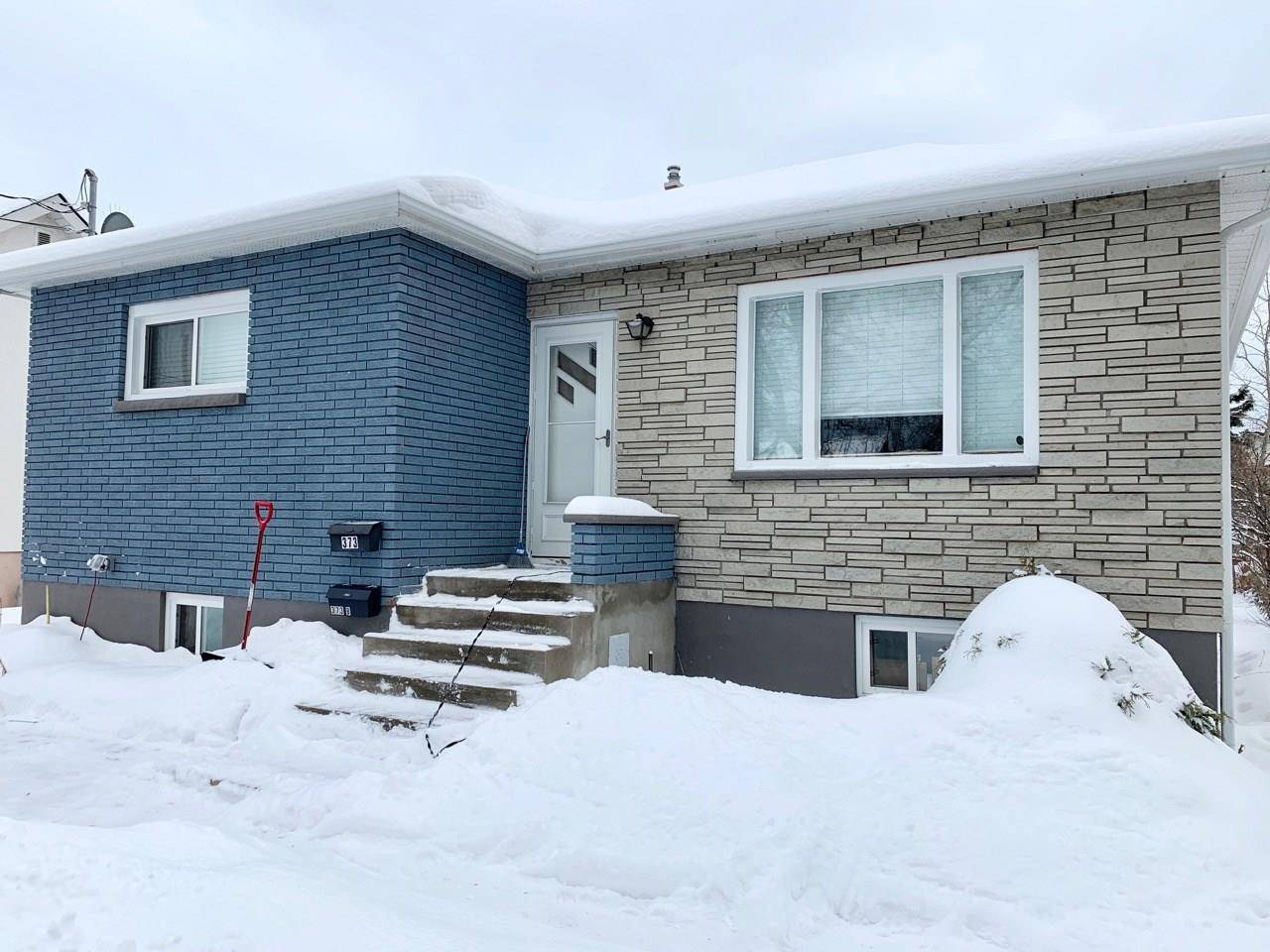 373 First Avenue, Thunder Bay | Image 1