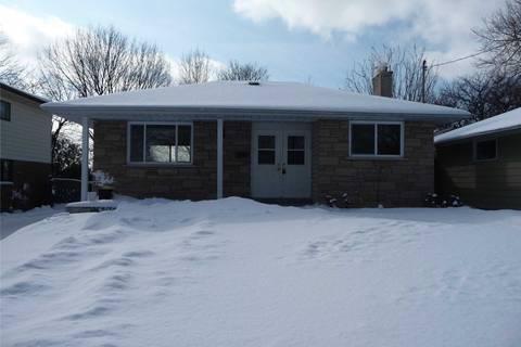 House for sale at 373 Hillcroft St Oshawa Ontario - MLS: E4346353
