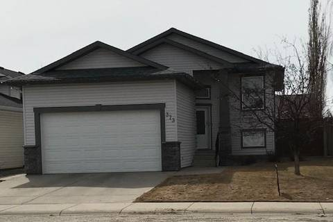 House for sale at 373 Kodiak Blvd N Lethbridge Alberta - MLS: LD0171698