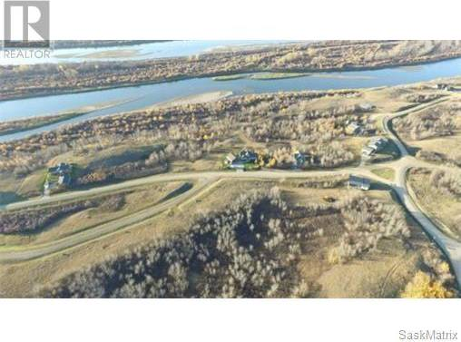 Residential property for sale at 373 Laurier Cres Sarilia Country Estates Saskatchewan - MLS: SK775715