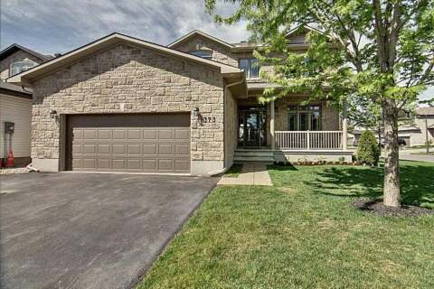 House for sale at 373 Mercury St Rockland Ontario - MLS: 1193492