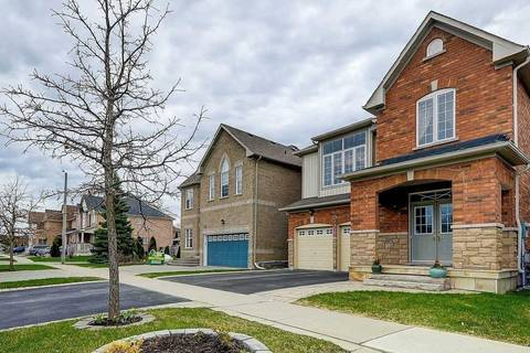 House for sale at 373 Old Colony Rd Richmond Hill Ontario - MLS: N4443613