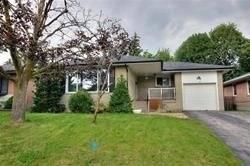 House for sale at 373 Osiris Dr Richmond Hill Ontario - MLS: N4624627