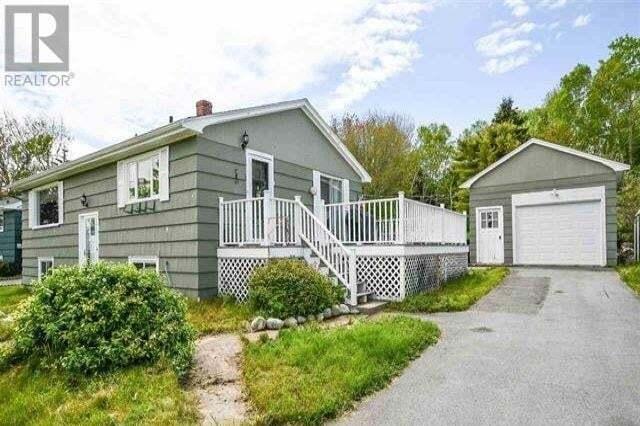 House for sale at 373 Prospect Bay Rd Prospect Nova Scotia - MLS: 202017200