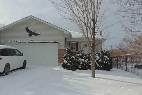 House for sale at 373 Regent St Orillia Ontario - MLS: S4663412
