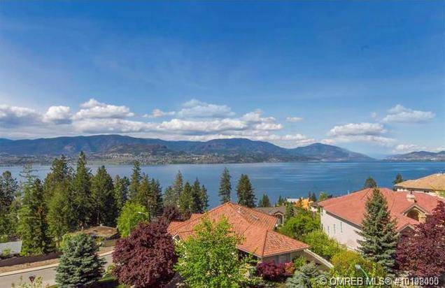 Residential property for sale at 373 Uplands Ct Kelowna British Columbia - MLS: 10198000