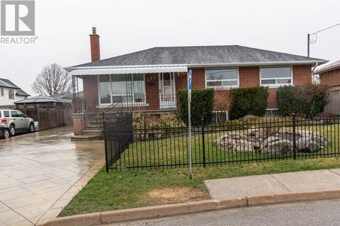 House for sale at 373 Wildwood Dr Oakville Ontario - MLS: 30744231