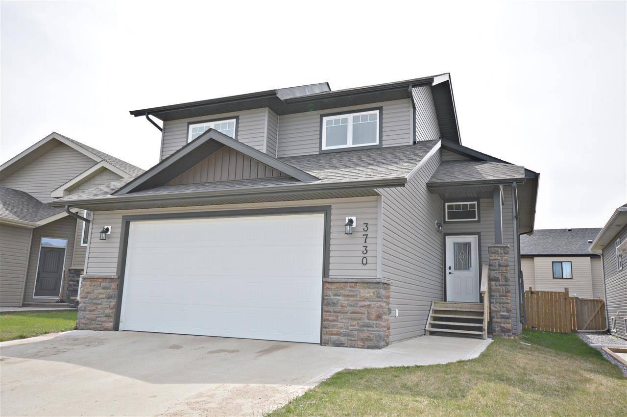 House for sale at 3730 Beau Vista Blvd Bonnyville Town Alberta - MLS: E4182715