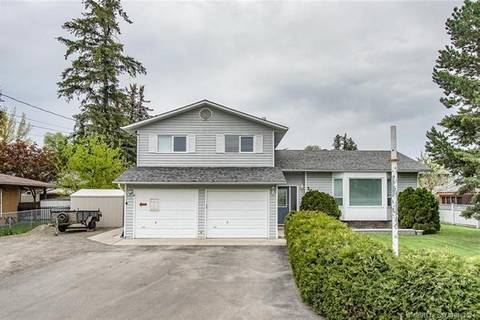 House for sale at 3730 Wood Ave Armstrong British Columbia - MLS: 10183024