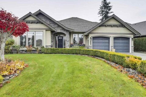 House for sale at 3732 156a St Surrey British Columbia - MLS: R2518073