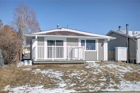 3732 Dover Ridge Drive Southeast, Calgary | Image 2