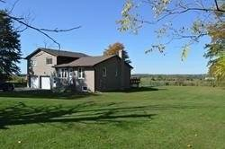 House for sale at 3732 Glenwoods Ave Georgina Ontario - MLS: N4721657