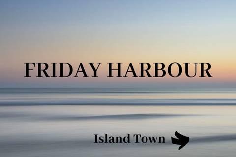 Townhouse for sale at 3732 Mangusta Ct Innisfil Ontario - MLS: N4444991