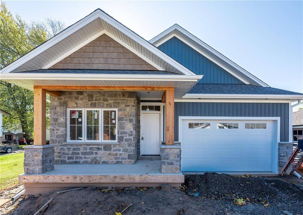 House for sale at 3733 Roxborough Ave Crystal Beach Ontario - MLS: 30774001