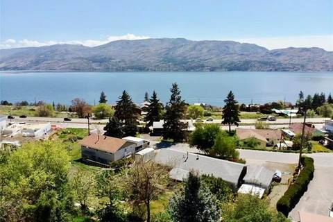 House for sale at 3733 Shaw Rd Peachland British Columbia - MLS: 10180898