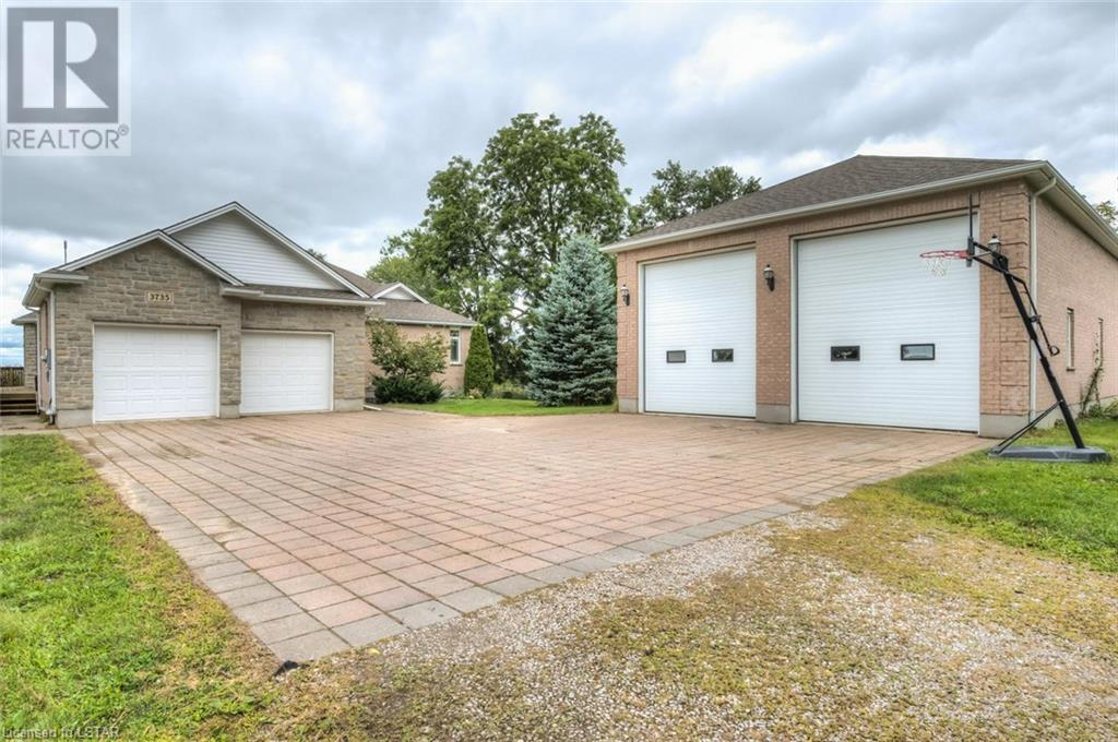 Removed: 3735 Homewood Lane, London, ON - Removed on 2019-11-06 05:00:04