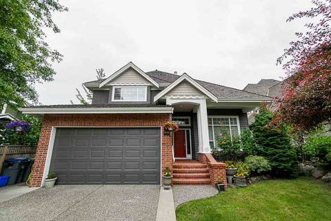 House for sale at 3736 154a St Surrey British Columbia - MLS: R2404471