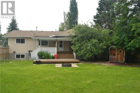 House for sale at 50 Avenue Cres Unit 3736 Innisfail Alberta - MLS: ca0159603