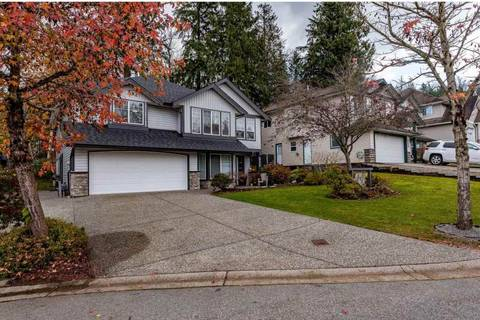 House for sale at 3736 Castle Pines Ct Abbotsford British Columbia - MLS: R2418253